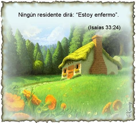 imagenes biblicas jw isa 33 24 flickr photo sharing