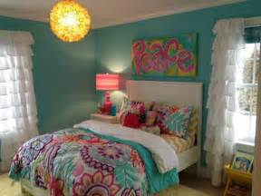 teal and yellow bedroom ideas top bedroom ideas for teal and yellow