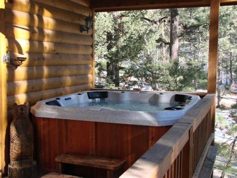 Ruidoso Cabins With Tubs by Story Book Cabins 18 Photos Rentals Ruidoso