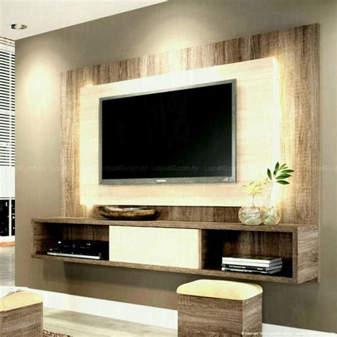 lcd unit design with bookcase gharexpert furniture wood