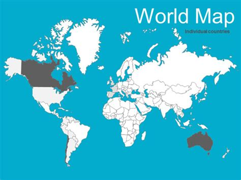 editable world map image editable world map has been updated