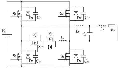 feedback capacitor definition feedback capacitor definition 28 images definition of miller capacitance chegg high speed