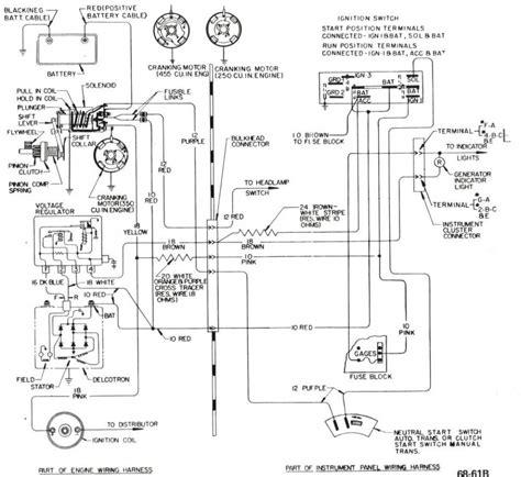 ultima motorcycle engine wiring diagram repair wiring scheme