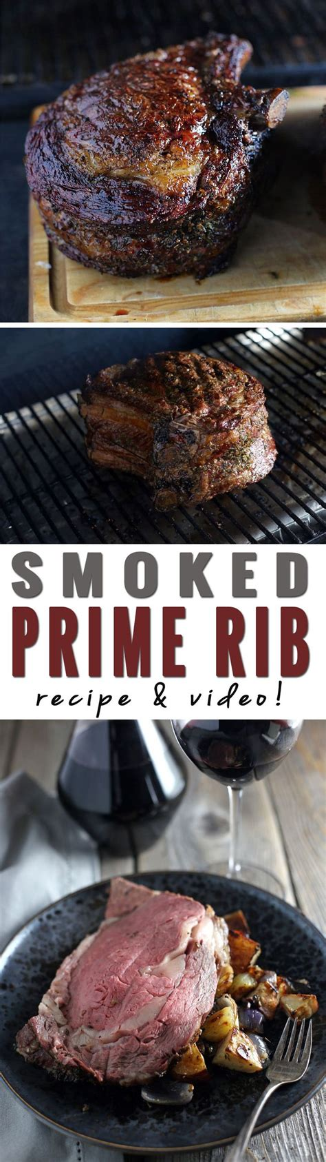 25 best ideas about smokers on pinterest electric meat smokers electric smoker recipes and