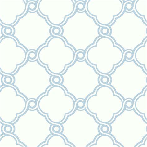 light blue  white wallpaper  wallpapersafari
