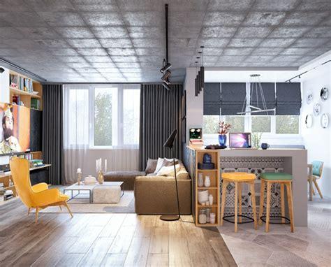 green wohnzimmer ideen 25 wohnzimmer ideen einrichten mit gelben akzenten