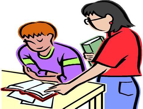 imagenes tutoria escolar la tutoria en bachillerato