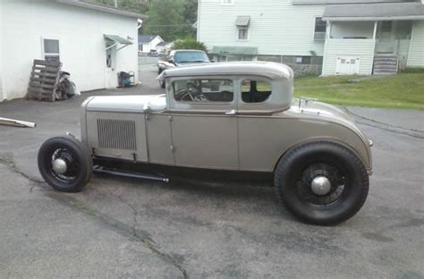 1930 model a ford on 32 ford frame for sale photos