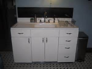 Youngstown Kitchen Cabinets By Mullins by Mullins Cabinet Available Forum Bob Vila