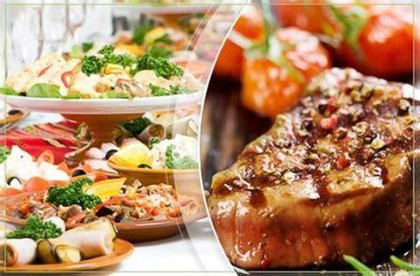 celinas cafe  restaurant eat