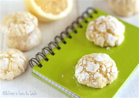 biscotti semplici e veloci da fare in casa ricette per biscotti semplici da fare ricette popolari