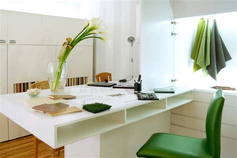 wie kann ich mein wohnzimmer einrichten wie kann ich mein homeoffice clever einrichten