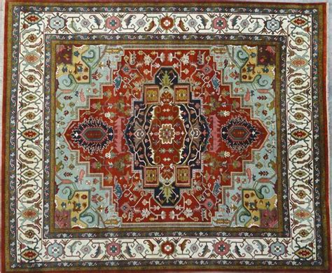 exclusive rugs 12x15 wool pile serapi rug exclusive 12 x 15 rugs for less ebay