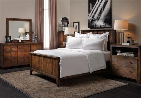 bedroom expressions colorado bedroom expressions fort collins bedroom expressions fort