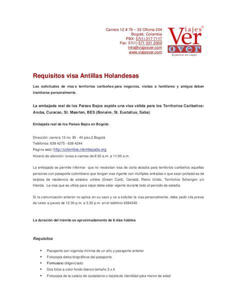 carta de visa carta de invitacion para visa a estados unidos newhairstylesformen2014