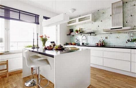 stil cucine come arredare la cucina una guida agli stili d arredo piu
