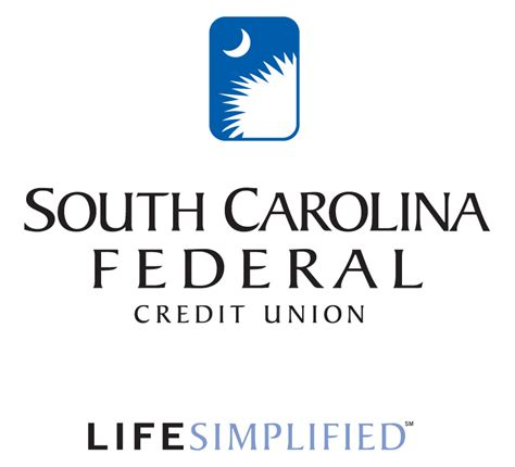 Forum Credit Union Island Tickets Lowcountry Wingapalooza Presented By South Carolina Federal Credit Union Tickets The Visitors