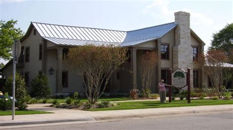 best bed and breakfast in texas how to go about choosing the best bed and breakfasts in