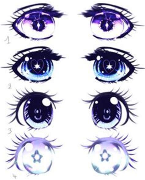 image gallery ojos bonitos con caras im 225 genes de ojos anime im 225 genes