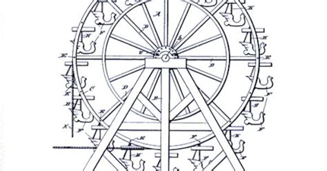 pop up card ferris wheel template do you wanna go faster make a ferris wheel pop up card