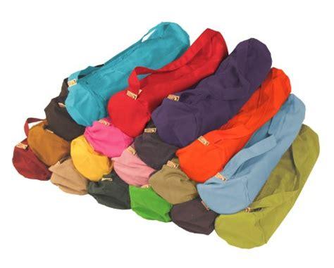 bean mat bag accessories for bean products mat bag