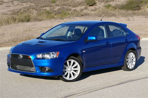 ralliart wallpaper photo 2010 mitsubishi lancer sportback ralliart wallpaper
