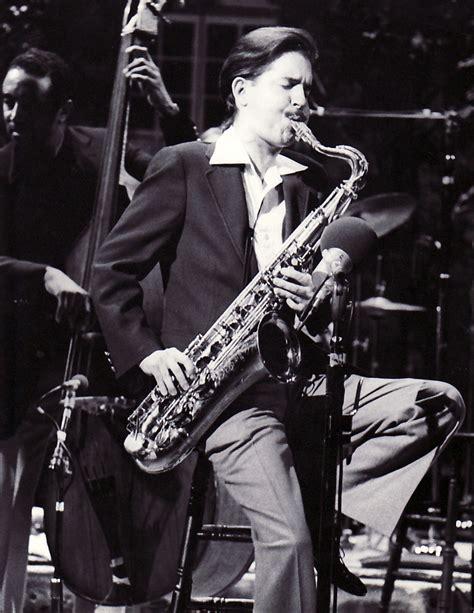 swing musician scott hamilton musician wikipedia