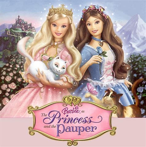 Written In Your Heart The Princess And The Pauper Princess And The Pauper