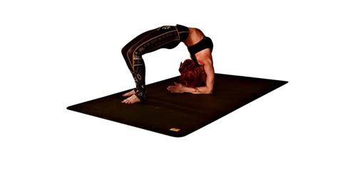Exercise Mat Large by 1 Pogamat The Best Workout Mats Ranked S Journal