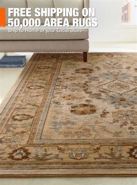 home depot area rugs area rugs throw rugs living room rugs and floor mats