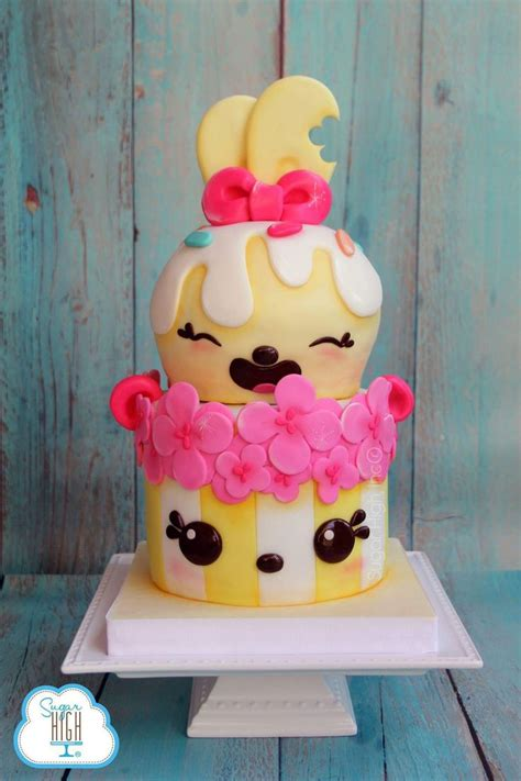 just like home design your own cake 51 best num noms images on pinterest nom noms toys toys