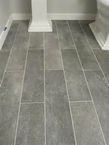 bathroom floor tile rectangular floor tile photo