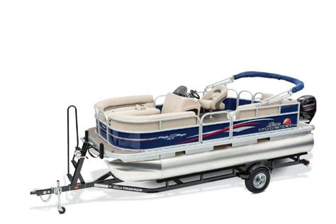 boat sales utica ny pontoon boats for sale in utica new york
