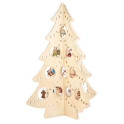 unique wooden christmas tree ideas iroonie com