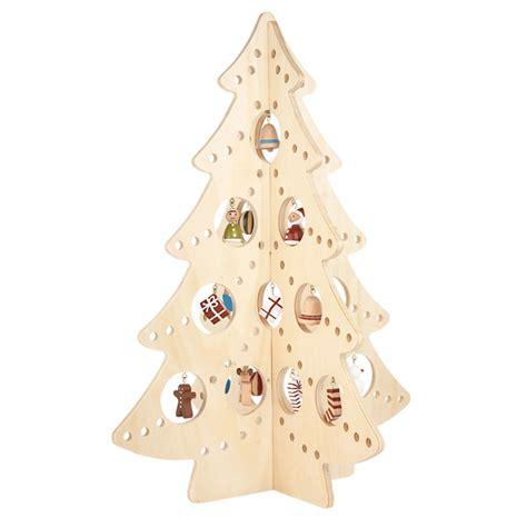 unique wooden christmas tree ideas iroonie com