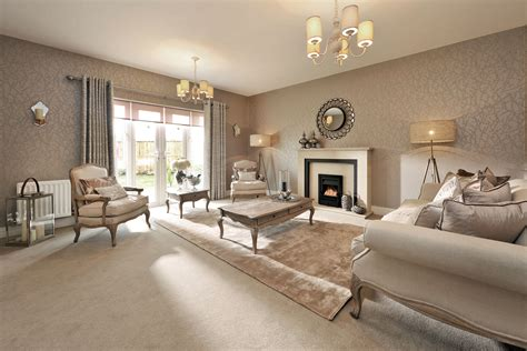 homes interiors ranald interior holyrood partnership