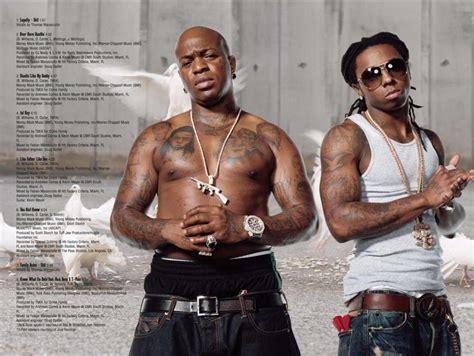Lil Wayne Criminal Record Lil Wayne Birdman Like Like