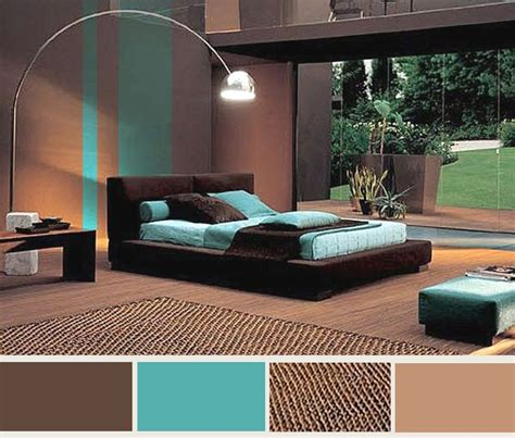brown and turquoise bedroom 27 best teal brown bedroom images on pinterest