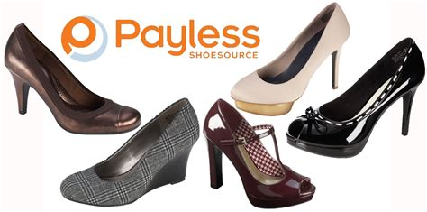 payless shoes hours payless shoe store low heel sandals