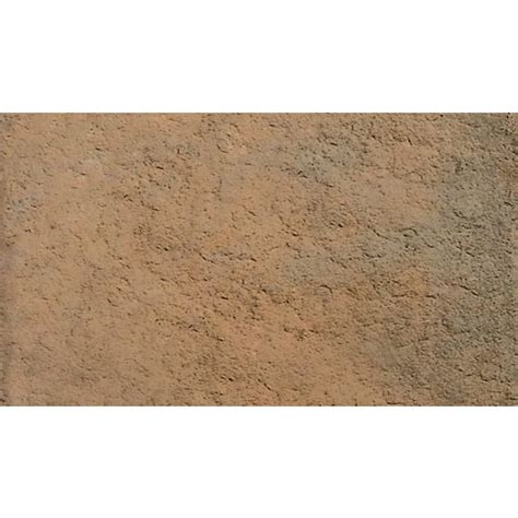 Travis Perkins Patio Slabs by Marshalls Firedstone Paving Autumn Patio Pack 5m 178 Travis