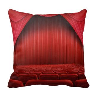 pillows for red couch couch pillows decorative throw pillows zazzle