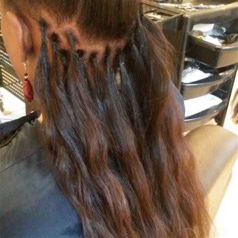 brazilian knots styles brazilian knots kk hair hair extensions