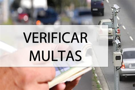 multa por no verificar 2016 multa por no verificar 2016 new style for 2016 2017
