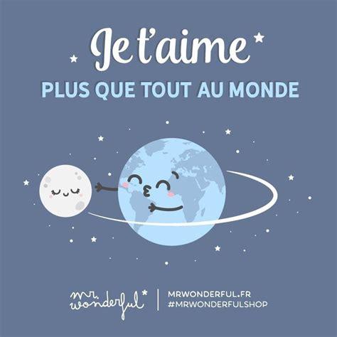 mister wonderful a love 0224085344 mr wonderful france mrwonderful fr twitter mr wonderful