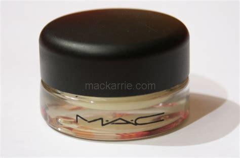 Mac Tendertones 2 by Mackarrie Style Mac Shop Mac Cook Mac