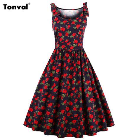 1950 swing dresses popular swing dress 1950 buy cheap swing dress 1950 lots