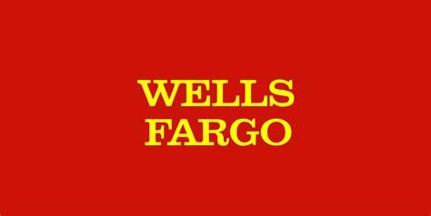 is fargo bank open today fargo numbers exchange rate lira