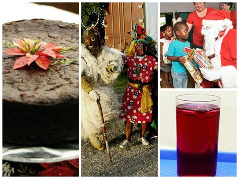images of jamaican christmas jamaican christmas traditions digjamaica blog