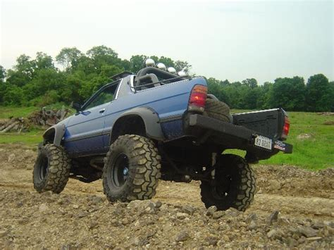 subaru baja lift kit subaru baja lift kits any one where to find them