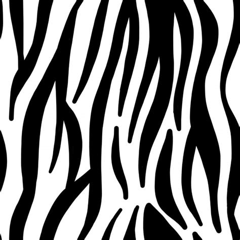 zebra pattern image seamless zebra pattern free stock photo public domain